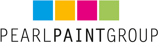 PearlPaint Group
