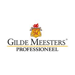 Gilde Meesters