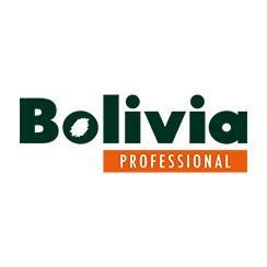 Bolivia Professional